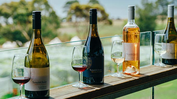 Bellarine-Wine-Tasting-Tours