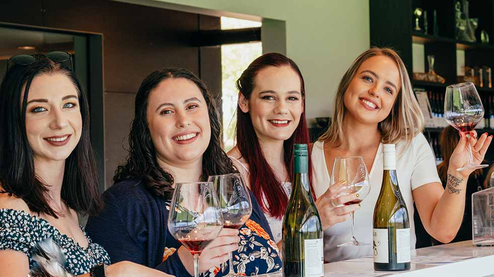 Geelong-Winery-Tours