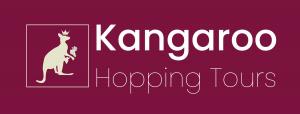 Kangaroo Hopping Tours