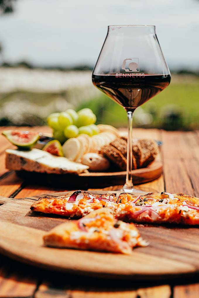 Private-Bellarine-Wine-Tasting-Tours