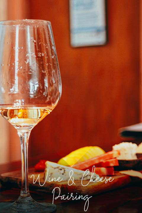 Wine-and-Cheese-Pairing-Yarra-Valley